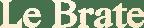 le brate złote logo