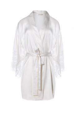 Bride to be Kimono No.1