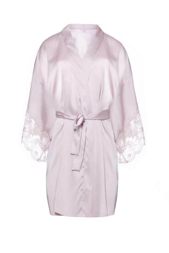 Rosie Kimono
