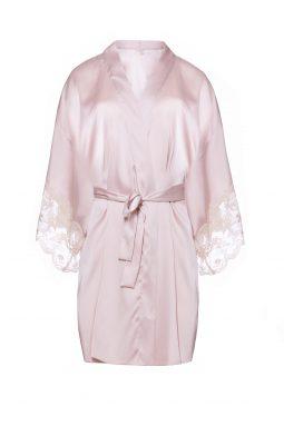Primrose Kimono No.1