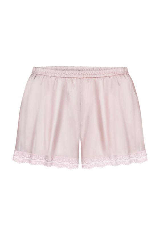 Primrose Pants No.1