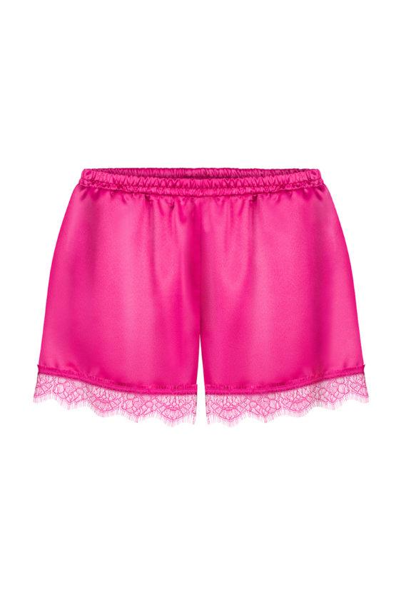Amarant Pants