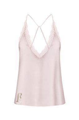 Primrose Nighty Top No.1