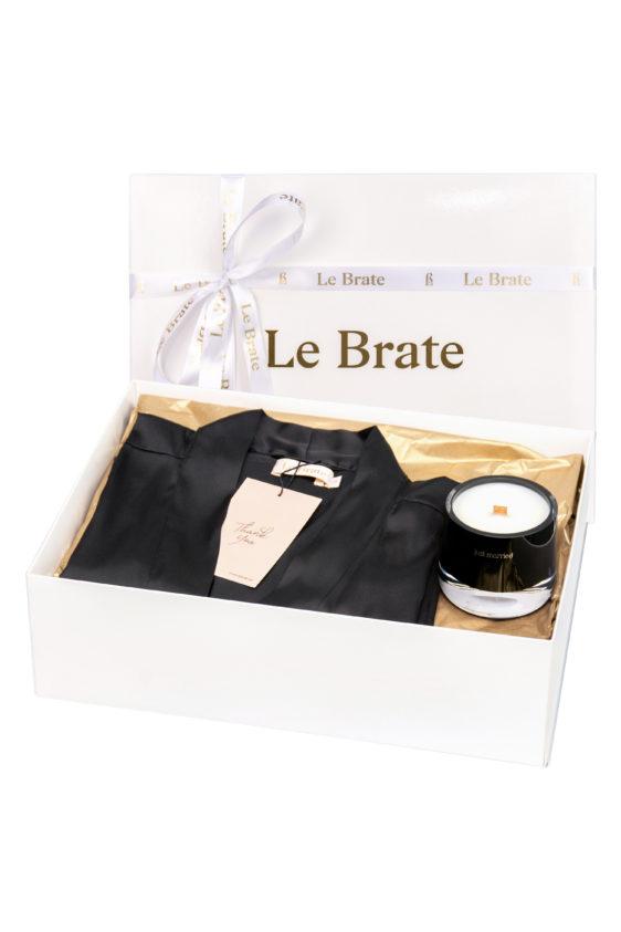 Let's ceLeBrate Box