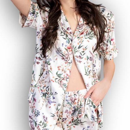Kategoria_piżamy_3