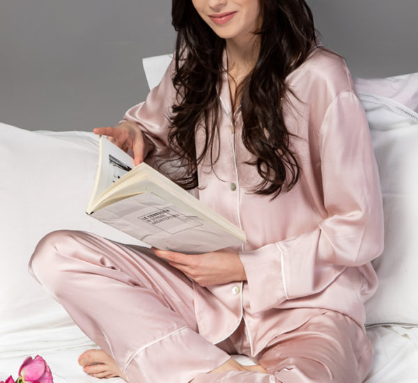 Piżama długa_primrose_1_LB